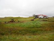 Grímsstaðirs gård