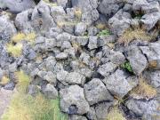 Basaltsten