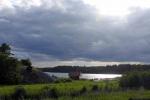 Midsommar 2011 på Harstena