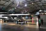 Flygmuseum