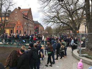 Valborg2017-1
