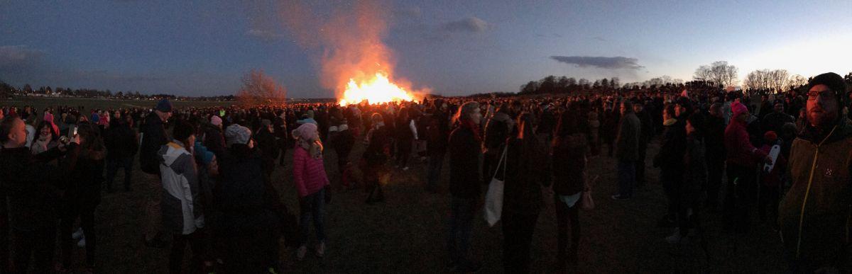 Valborg2017-11
