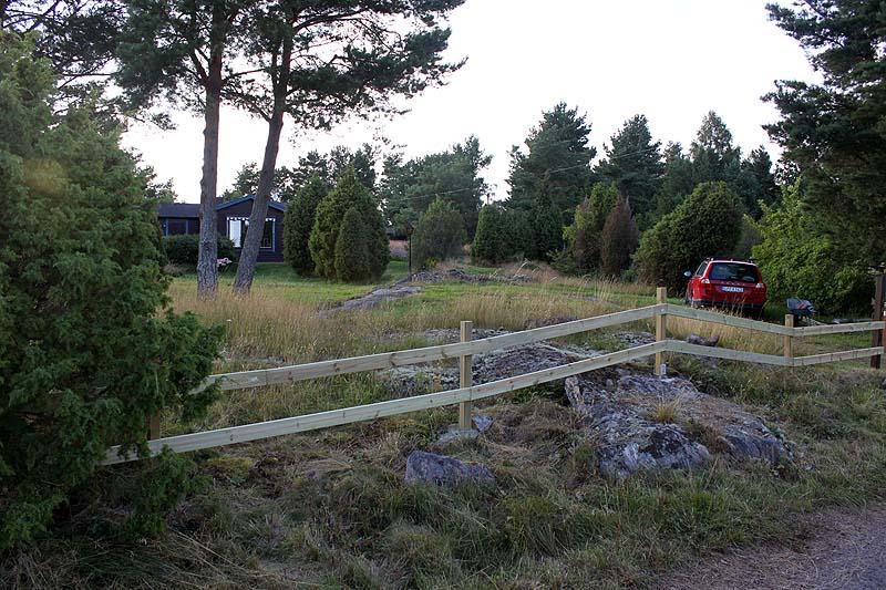 staket2012_03