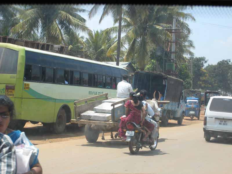 india2007_01