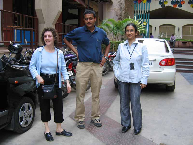 india2007_02