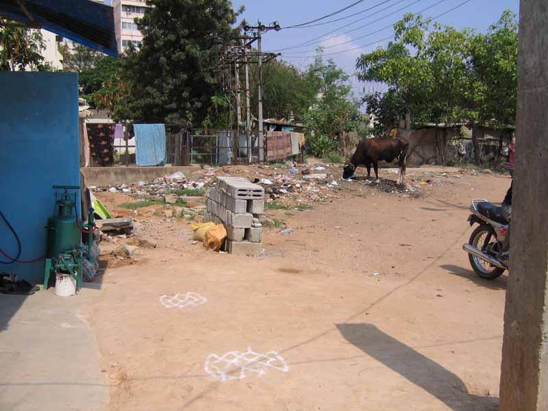 india2007_03