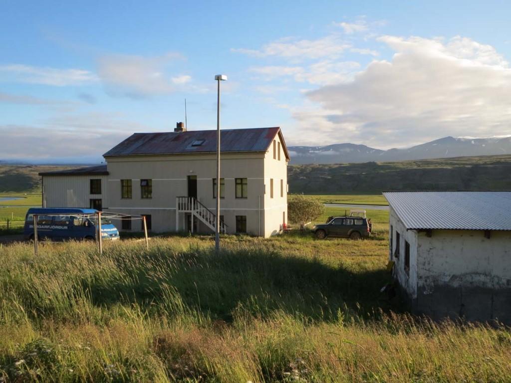 Island2013-TrailOfHope_09