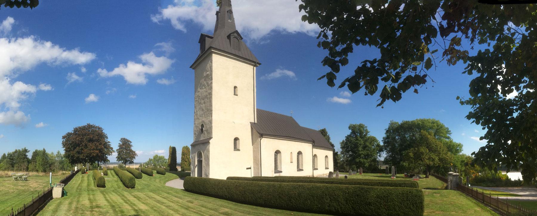 furingstad_kyrka