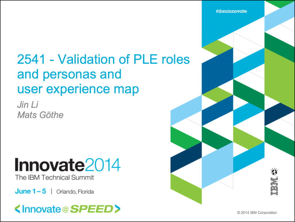 2541-Validation_of_PLE_roles_and_personas_and_user_experience_map