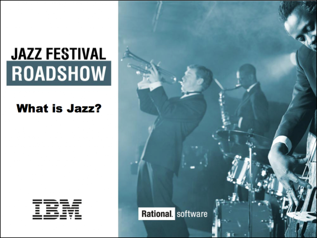JazzFestival_WhatIsJazz